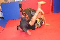 bjj-grappling riedmann (4)