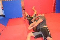 bjj-grappling riedmann (6)