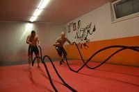 battle rope (3)