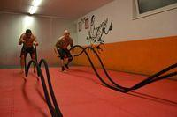 battle rope (4)