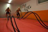 battle rope (5)