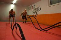 battle rope (6)