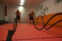battle rope (7)