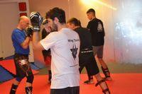Sparings Training MMA (10)