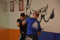 Sparings Training MMA (17)