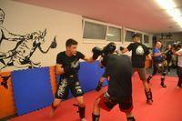 Sparings Training MMA (24)