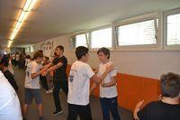 WingTzung Kinder Training (4)